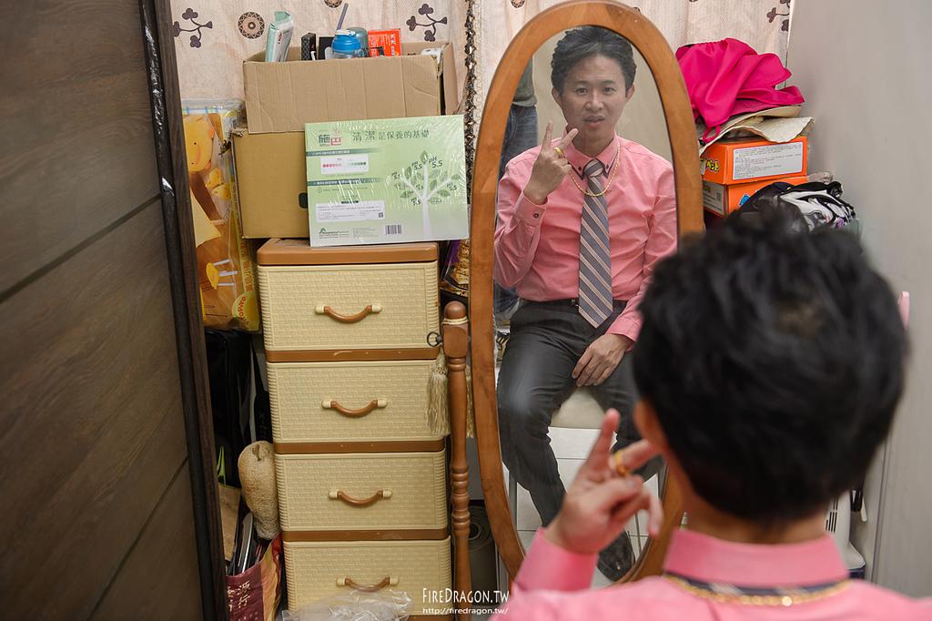 [婚禮紀錄] 20150111 - 佑勳 & 婉茹 台中清水福宴 [新竹婚攝]:20150111-0490.jpg