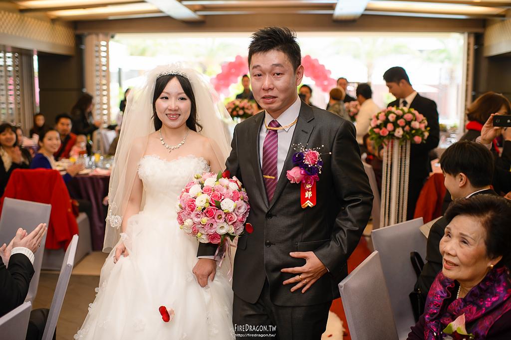 [婚禮紀錄] 20131229 - 敬岳 & 翔嵐 南投友山尊爵酒店 [新竹婚攝]:20131229-0908.jpg