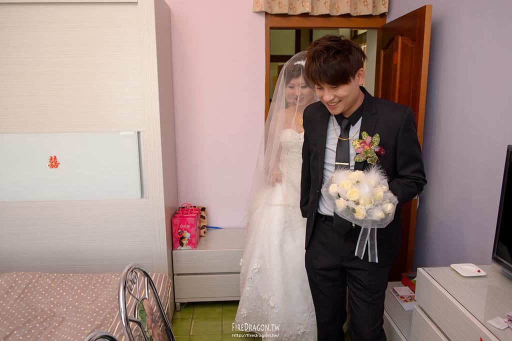 [婚禮紀錄] 20150105 - 孟儒 & 欣萍 自宅 [新竹婚攝]:20150105-359.jpg