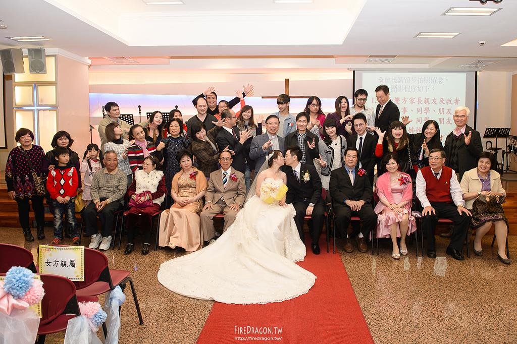[婚禮紀錄] 20150110 - 良明 & 怡菁 高雄台南但仔麵 [新竹婚攝]:20150110-0868.jpg