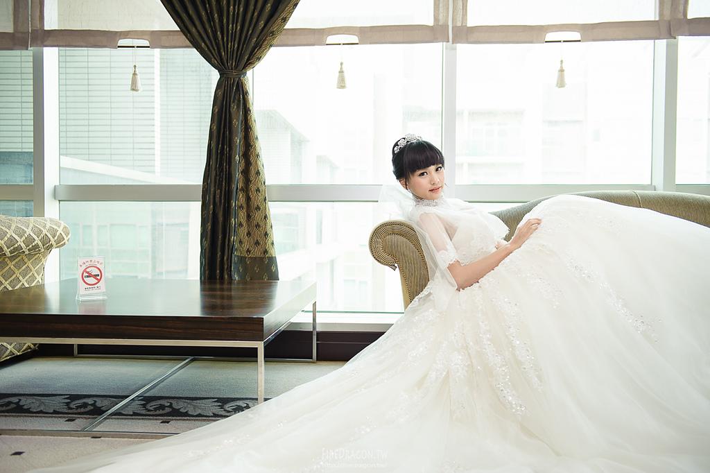[婚禮紀錄] 20150118 - 智偉 & 靈姿[新竹婚攝]:0000.jpg
