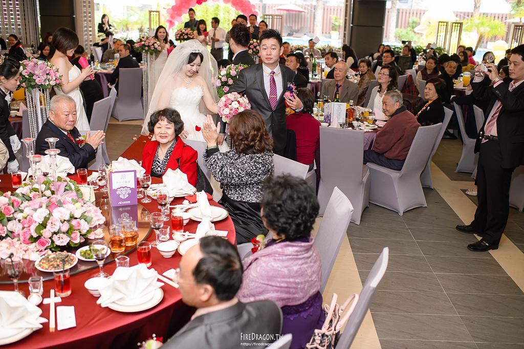 [婚禮紀錄] 20131229 - 敬岳 & 翔嵐 南投友山尊爵酒店 [新竹婚攝]:20131229-0909.jpg