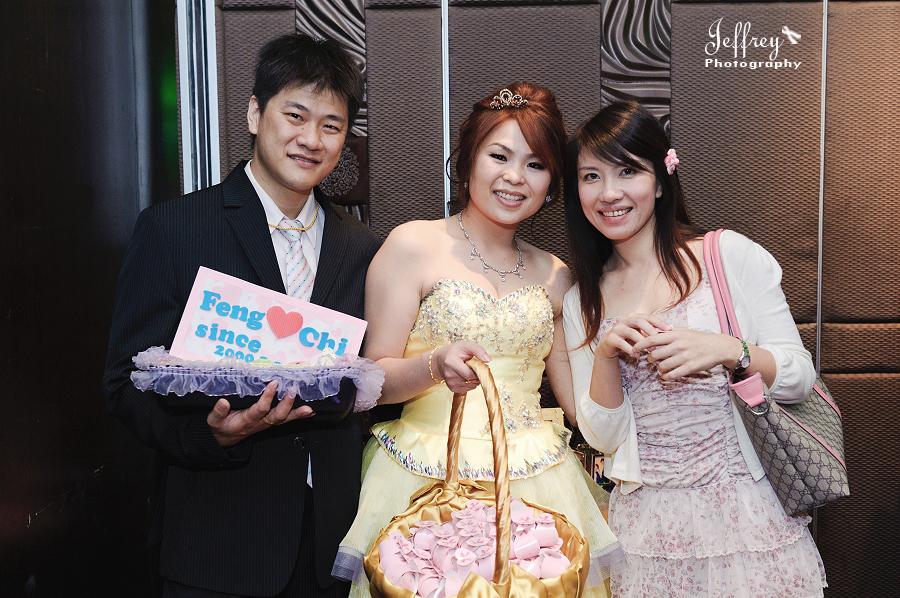 20111022 - 志豐 與 秀琦 文定 (下):JEF_4306.jpg
