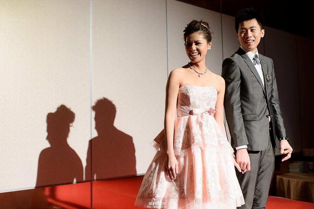 [婚禮記錄] 20130706 - Aska & Nikki 晶宴會館 [新竹婚攝]:20130706-0988.jpg