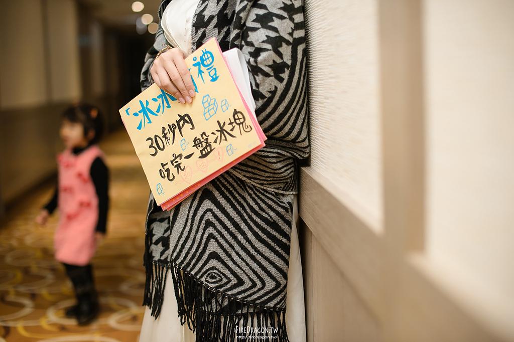 [婚禮紀錄] 20131229 - 敬岳 & 翔嵐 南投友山尊爵酒店 [新竹婚攝]:20131229-0379.jpg