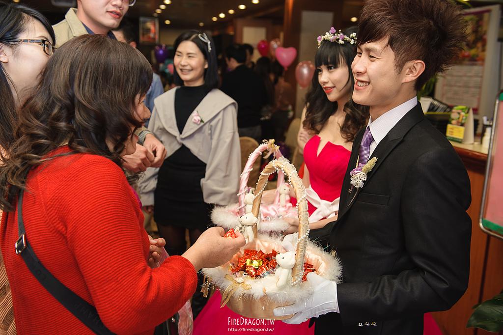 [婚禮紀錄] 20150118 - 智偉 & 靈姿[新竹婚攝]:20150118A_0896.jpg