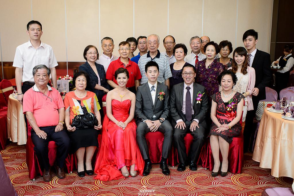 [婚禮記錄] 20130706 - Aska & Nikki 晶宴會館 [新竹婚攝]:20130706-0449.jpg