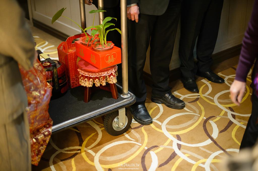 [婚禮紀錄] 20131229 - 敬岳 & 翔嵐 南投友山尊爵酒店 [新竹婚攝]:20131229-0383.jpg