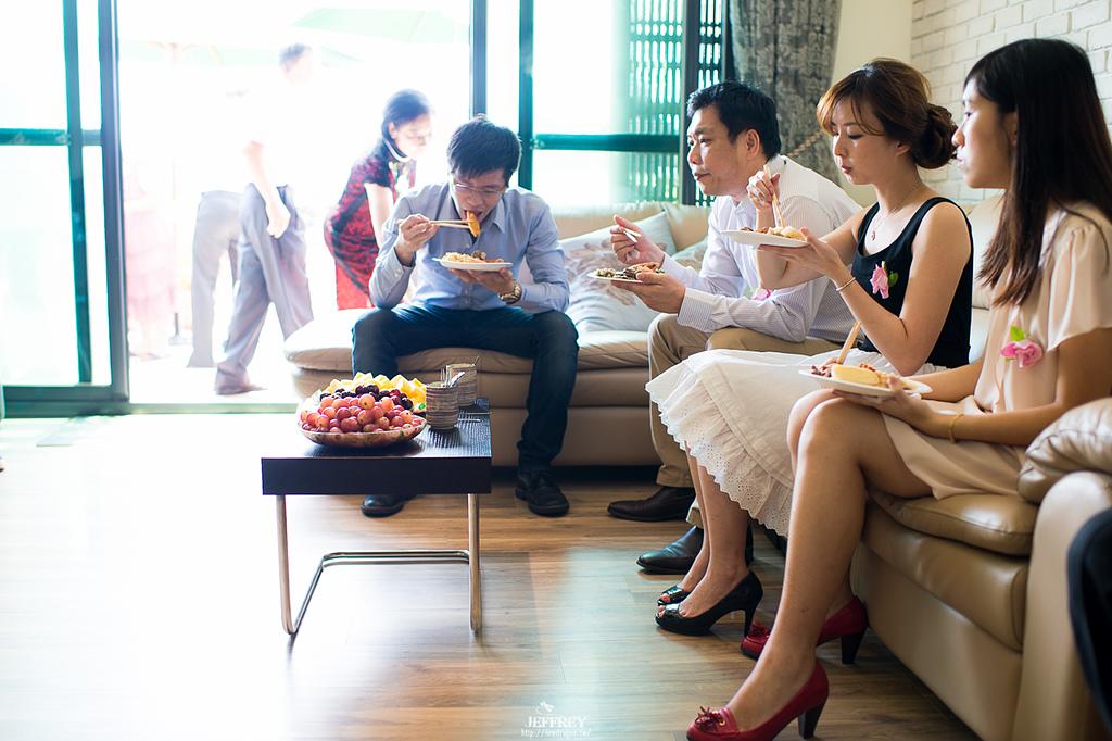 [婚禮記錄] 20130915 - ASKA & NIKKI 新竹彭園 [新竹婚攝]:JEF_8273.jpg