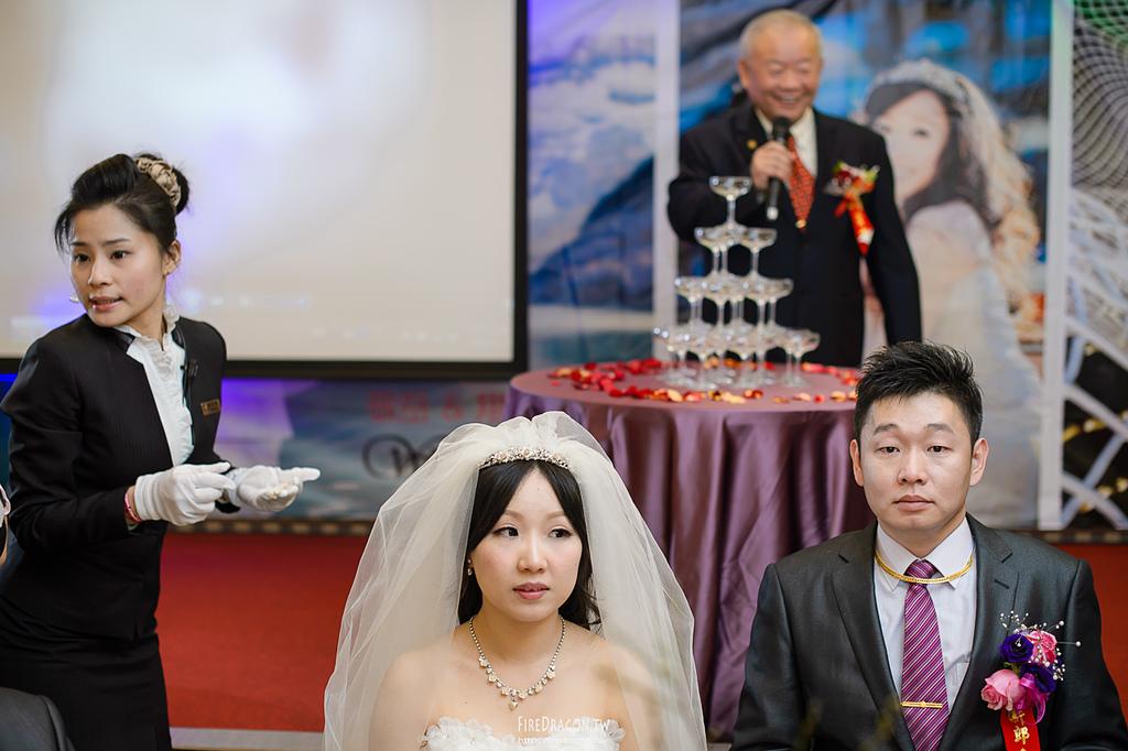 [婚禮紀錄] 20131229 - 敬岳 & 翔嵐 南投友山尊爵酒店 [新竹婚攝]:20131229-0916.jpg