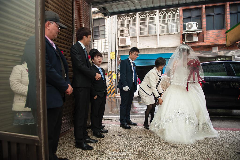[婚禮紀錄] 20141227 - 建豪 & 韻玲 新竹彭園 [新竹婚攝]:20141227-0567.jpg