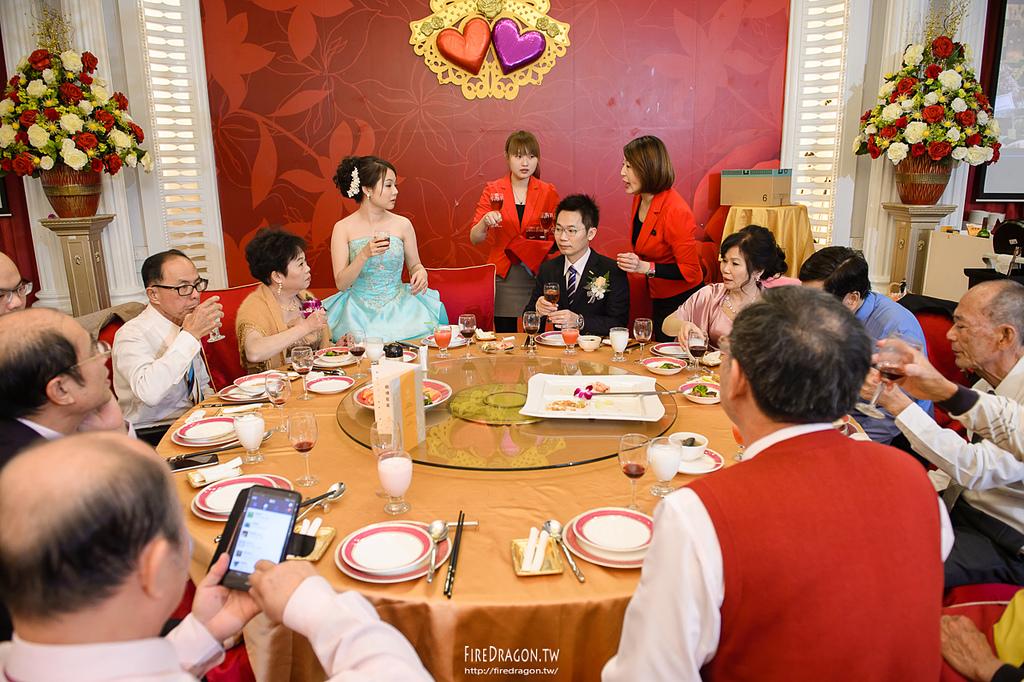 [婚禮紀錄] 20150110 - 良明 & 怡菁 高雄台南但仔麵 [新竹婚攝]:20150110-1042.jpg