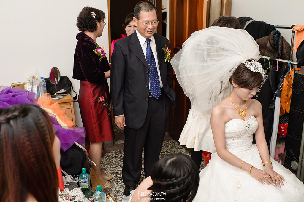 [婚禮紀錄] 20150105 - 孟儒 & 欣萍 自宅 [新竹婚攝]:20150105-547.jpg