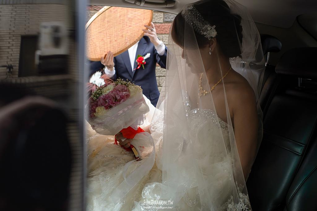 [婚禮紀錄] 20150111 - 佑勳 & 婉茹 台中清水福宴 [新竹婚攝]:20150111-0602.jpg