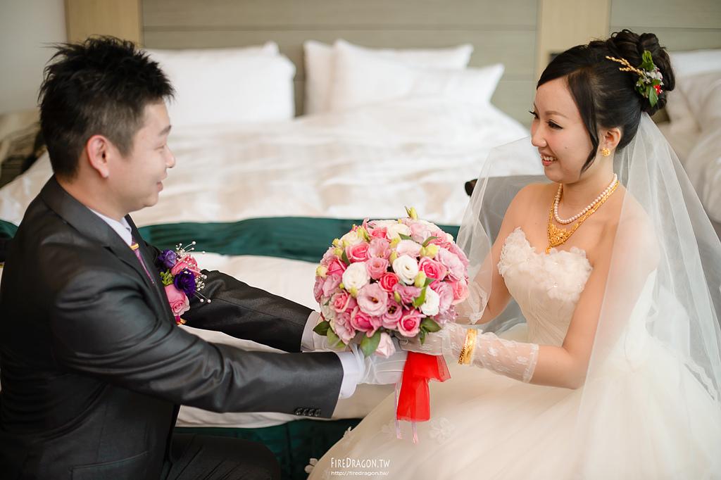 [婚禮紀錄] 20131229 - 敬岳 & 翔嵐 南投友山尊爵酒店 [新竹婚攝]:20131229-0387.jpg
