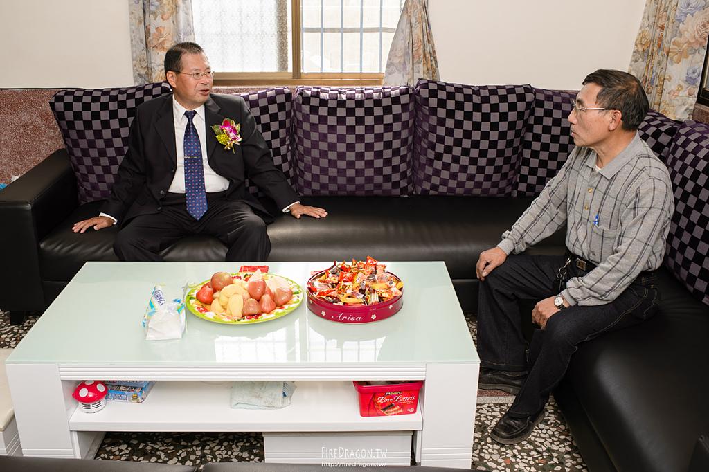 [婚禮紀錄] 20150105 - 孟儒 & 欣萍 自宅 [新竹婚攝]:20150105-532.jpg