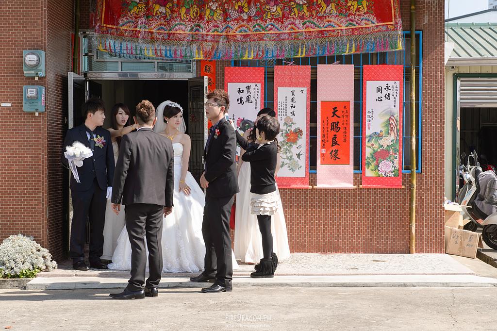 [婚禮紀錄] 20150105 - 孟儒 & 欣萍 自宅 [新竹婚攝]:20150105-558.jpg