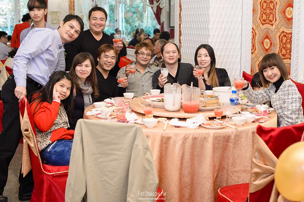 [婚禮紀錄] 20150110 - 良明 & 怡菁 高雄台南但仔麵 [新竹婚攝]:20150110-1154.jpg