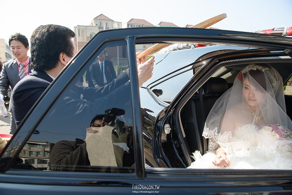 [婚禮紀錄] 20150111 - 佑勳 & 婉茹 台中清水福宴 [新竹婚攝]:20150111-0654.jpg