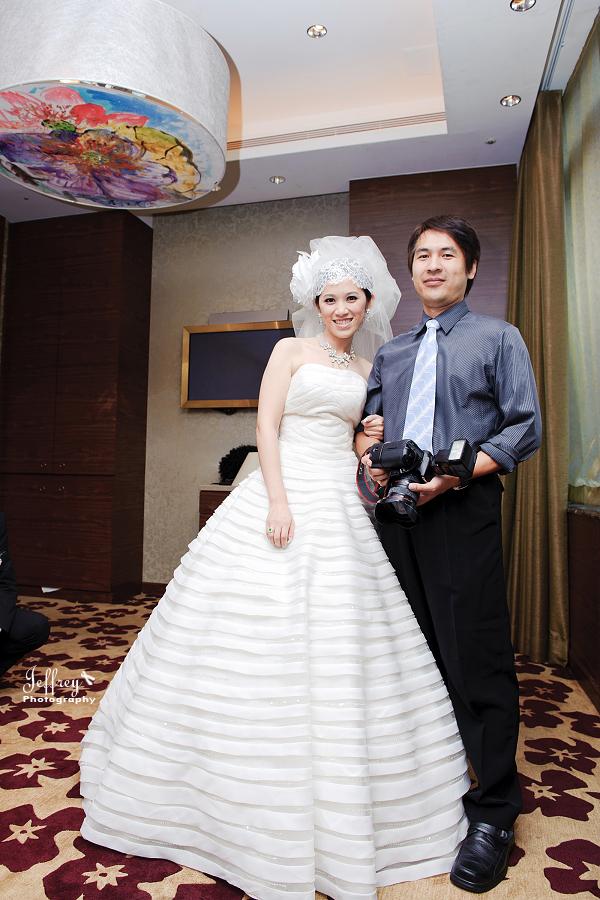 20090815 - Iris & Leo 婚禮記錄:AAA_4919.jpg