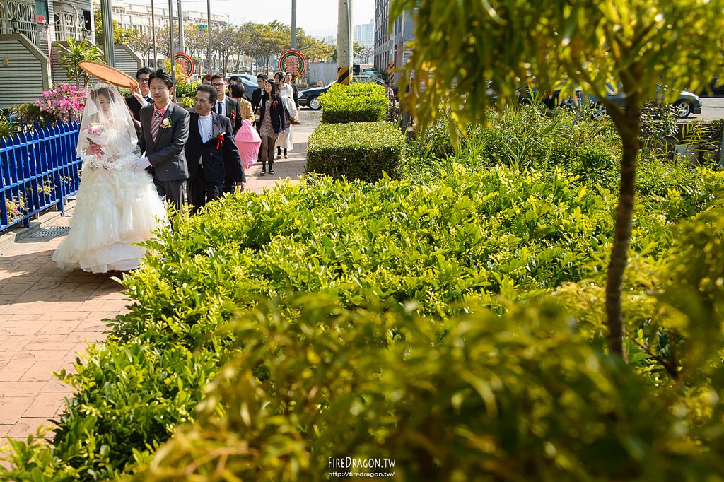 [婚禮紀錄] 20150111 - 佑勳 & 婉茹 台中清水福宴 [新竹婚攝]:20150111-0661.jpg