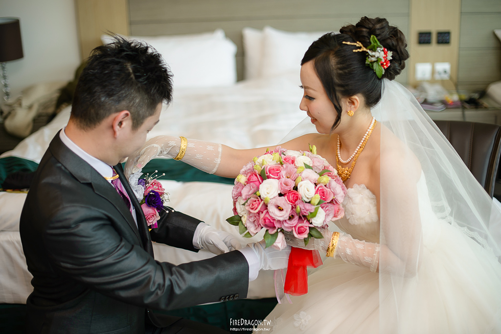 [婚禮紀錄] 20131229 - 敬岳 & 翔嵐 南投友山尊爵酒店 [新竹婚攝]:20131229-0389.jpg