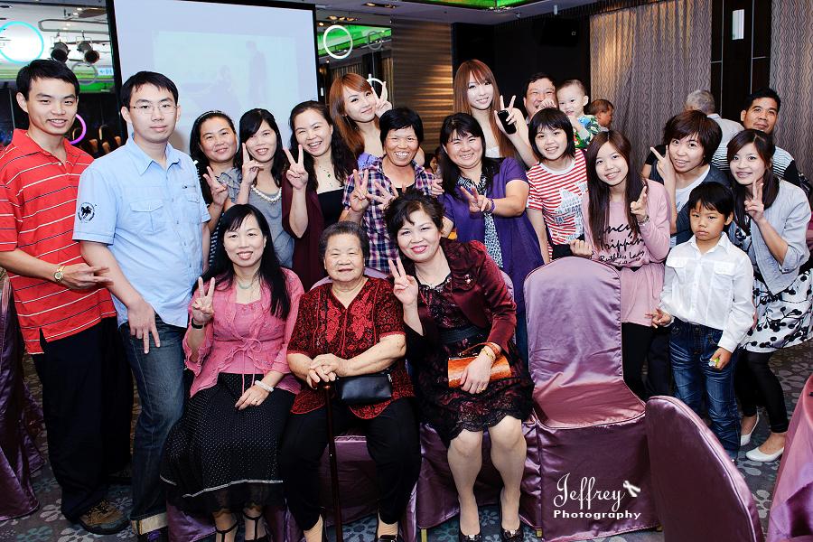 20111022 - 志豐 & 秀琦 文定 (上):JEF_3918.jpg
