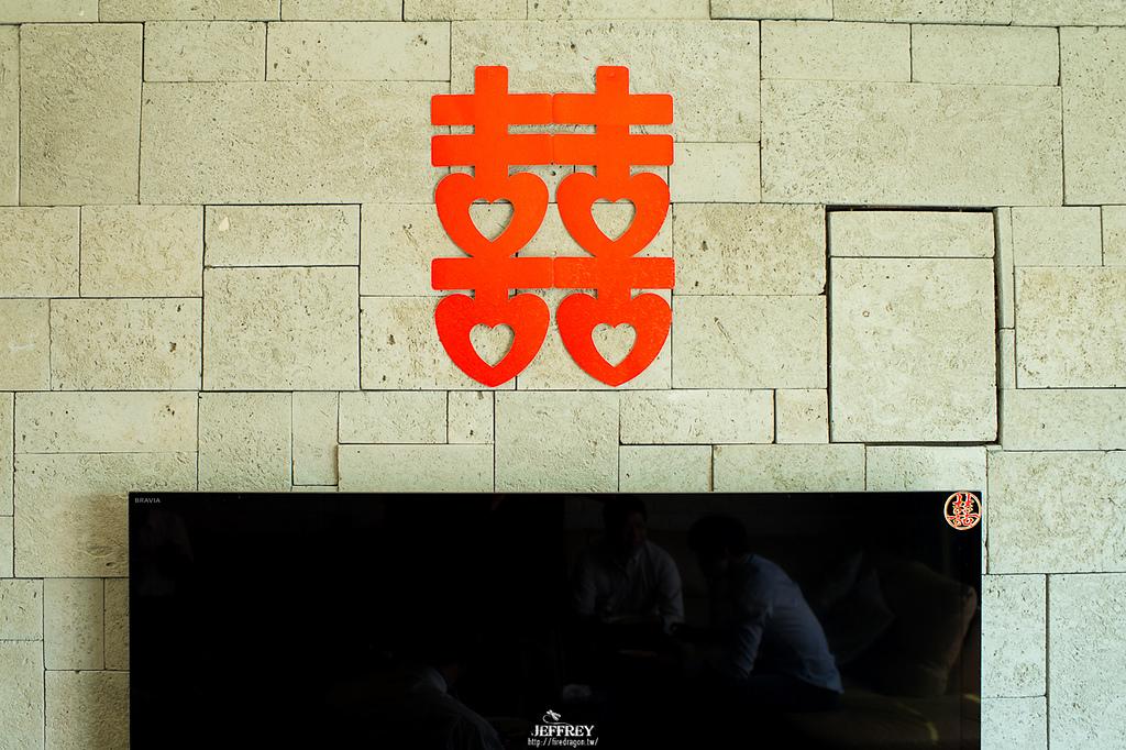 [婚禮記錄] 20130915 - ASKA & NIKKI 新竹彭園 [新竹婚攝]:JEF_8300.jpg