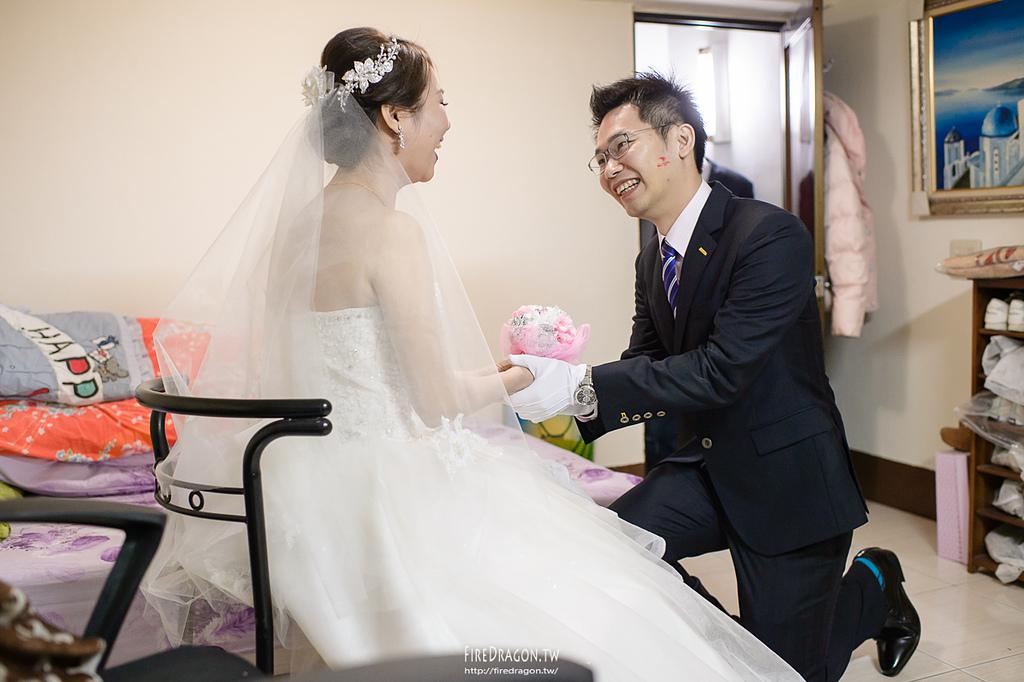 [婚禮紀錄] 20150110 - 良明 & 怡菁 高雄台南但仔麵 [新竹婚攝]:20150110-0230.jpg