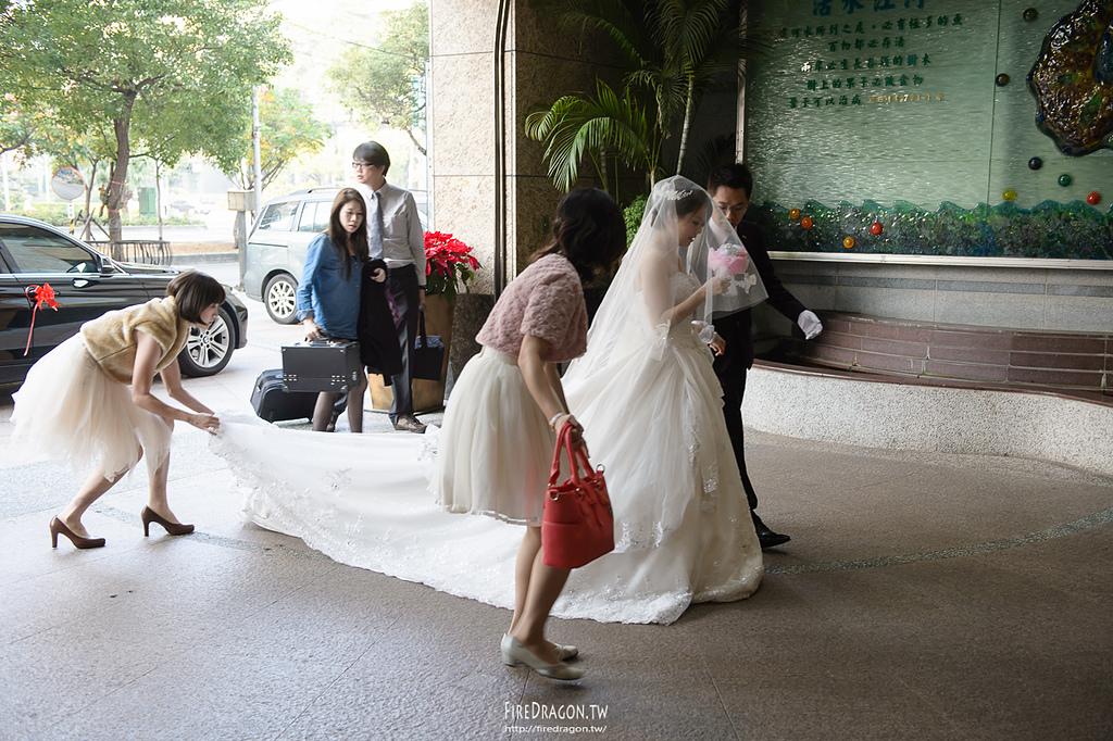 [婚禮紀錄] 20150110 - 良明 & 怡菁 高雄台南但仔麵 [新竹婚攝]:20150110-0382.jpg