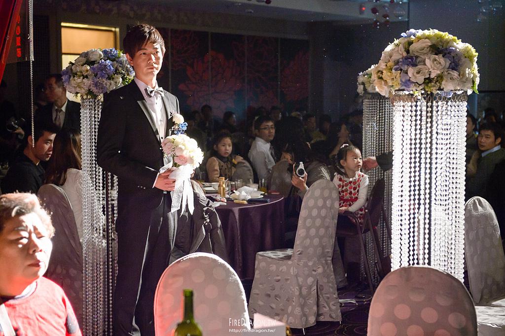 [婚禮紀錄] 20150118 - 錦松 & 婉如 新竹華麗雅緻 [新竹婚攝]:20150118B_0892.jpg