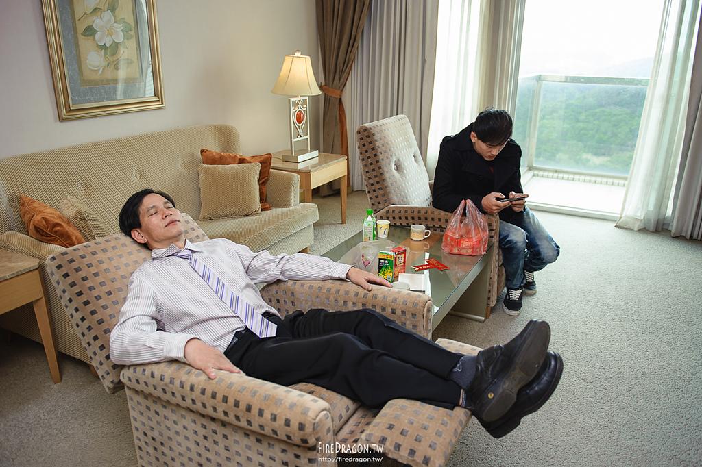 [婚禮紀錄] 20150118 - 智偉 & 靈姿[新竹婚攝]:20150118A_0179.jpg
