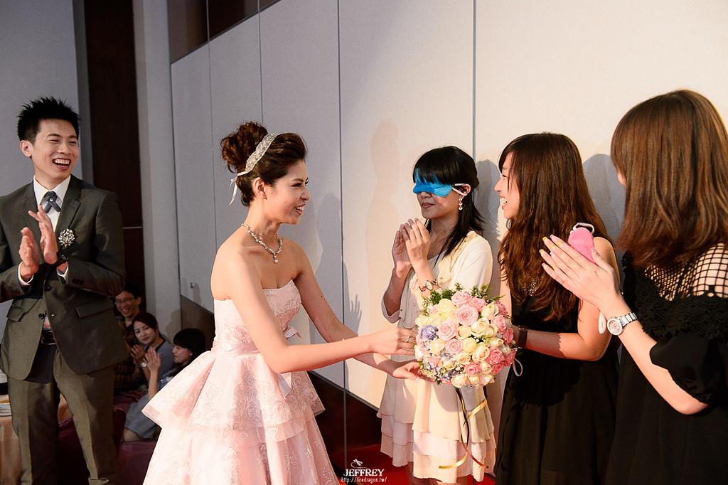 [婚禮記錄] 20130706 - Aska & Nikki 晶宴會館 [新竹婚攝]:20130706-1034.jpg