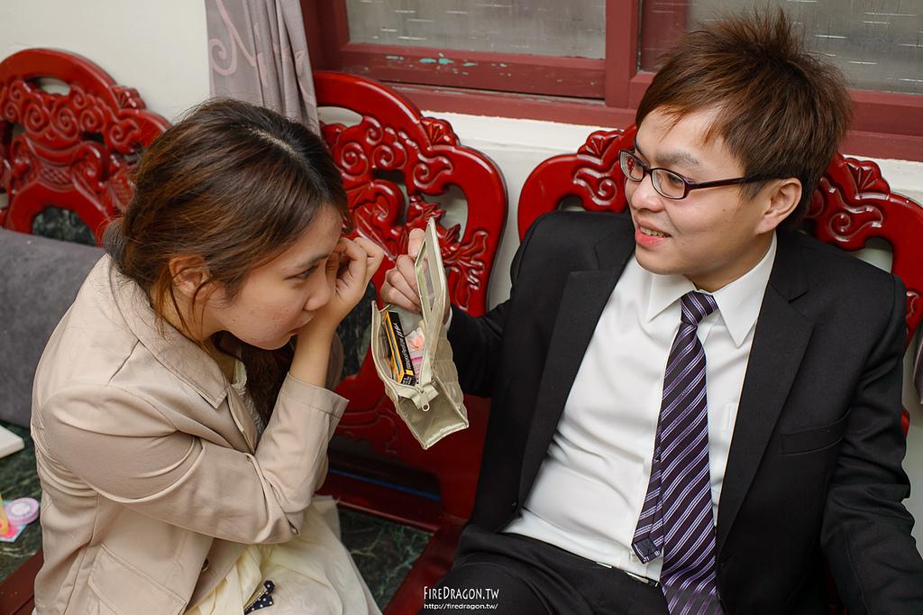 [婚禮紀錄] 20141017 - 景揮 & 淑萍 晶宴會館新莊館 [新竹婚攝]:20141017-0125.jpg