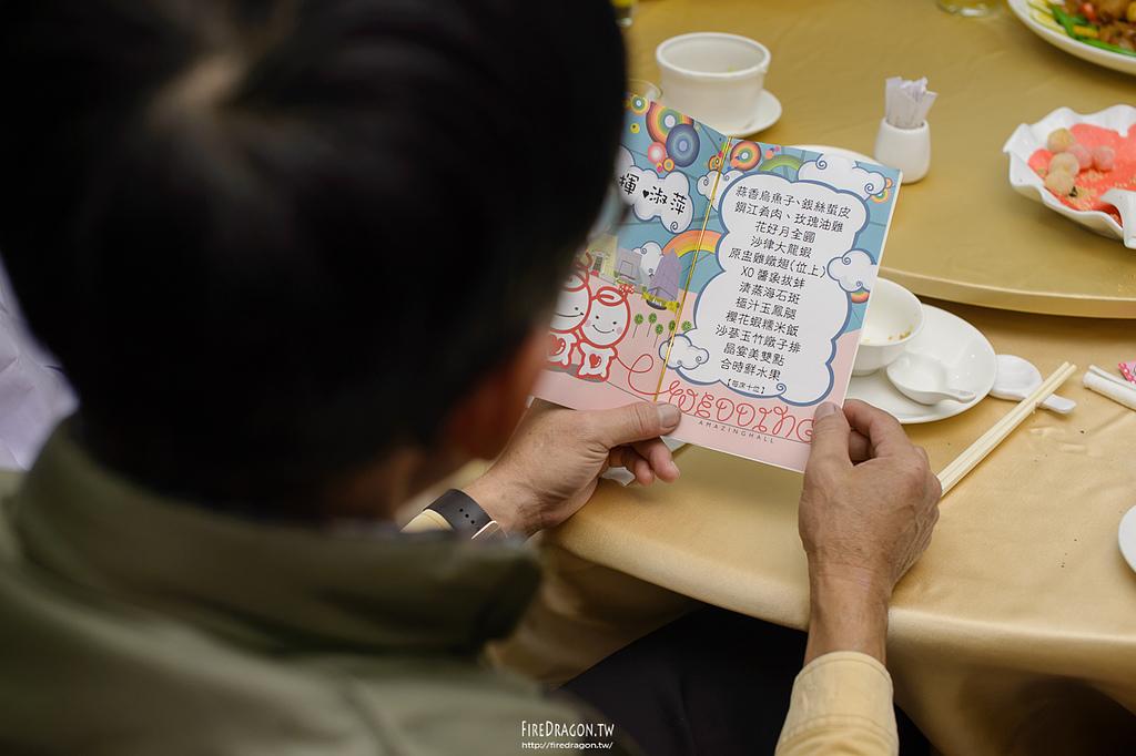 [婚禮紀錄] 20141017 - 景揮 & 淑萍 晶宴會館新莊館 [新竹婚攝]:20141018-1272.jpg