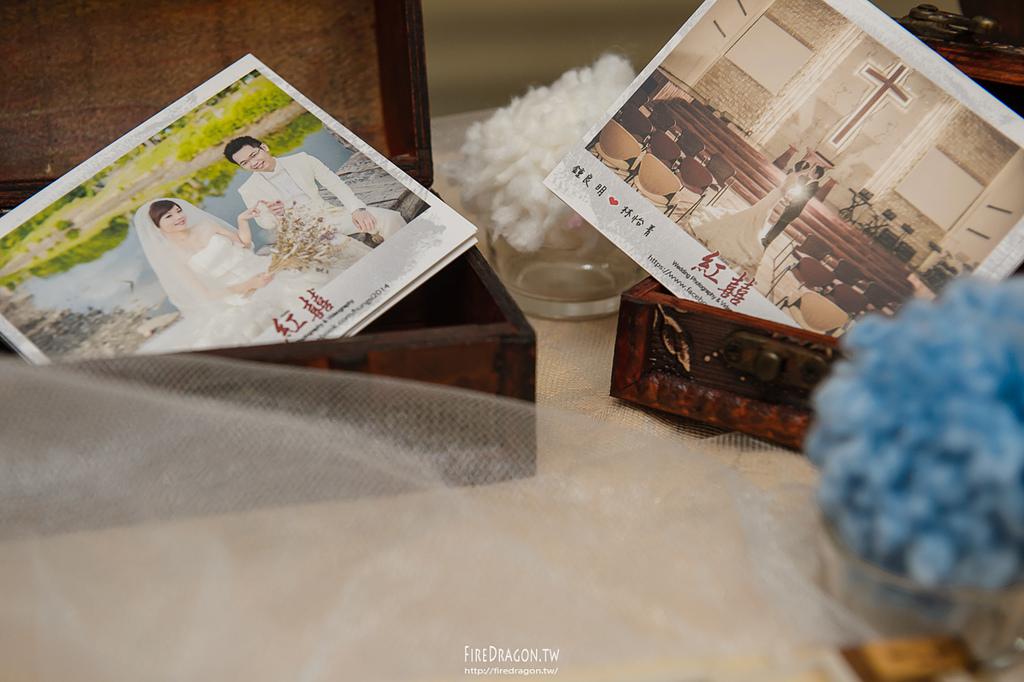 [婚禮紀錄] 20150110 - 良明 & 怡菁 高雄台南但仔麵 [新竹婚攝]:20150110-0407.jpg