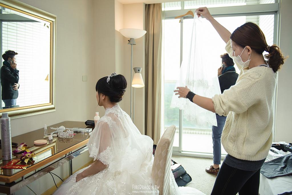 [婚禮紀錄] 20150118 - 智偉 & 靈姿[新竹婚攝]:20150118A_0190.jpg