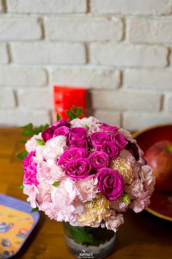 [婚禮記錄] 20130915 - ASKA & NIKKI 新竹彭園 [新竹婚攝]:JEF_8315.jpg