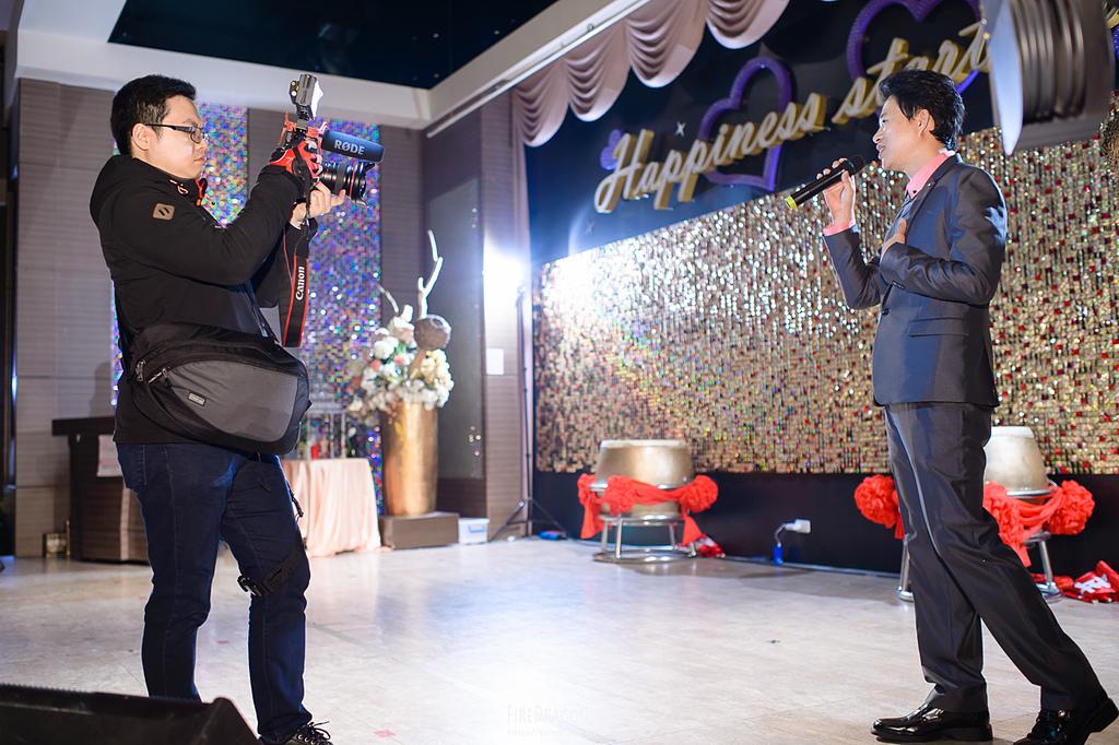 [婚禮紀錄] 20150111 - 佑勳 & 婉茹 台中清水福宴 [新竹婚攝]:20150111-1282.jpg