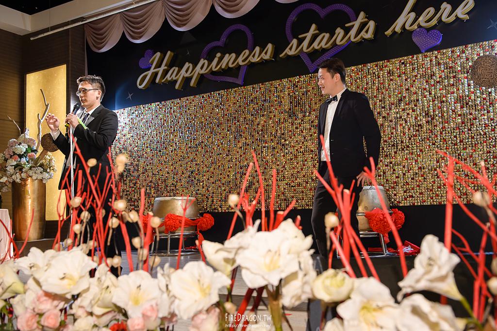 [婚禮紀錄] 20150111 - 佑勳 & 婉茹 台中清水福宴 [新竹婚攝]:20150111-1251.jpg