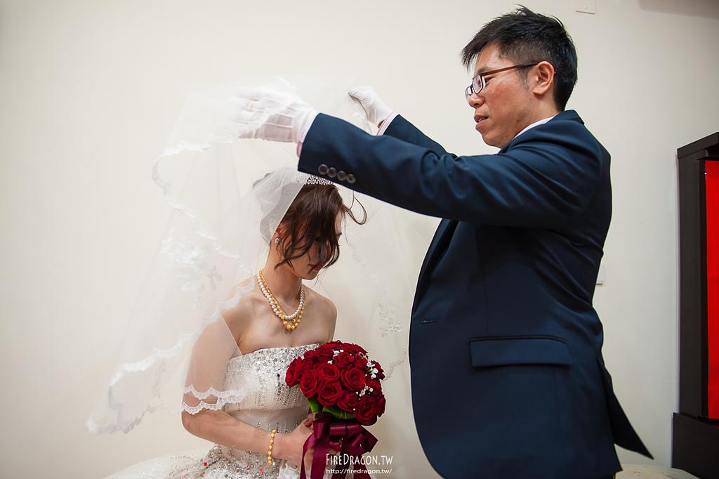 [婚禮紀錄] 20141227 - 建豪 & 韻玲 新竹彭園 [新竹婚攝]:20141227-0591.jpg