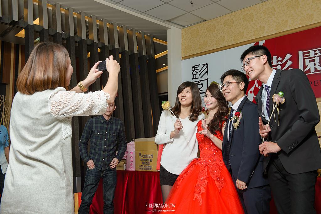 [婚禮紀錄] 20141227 - 建豪 & 韻玲 新竹彭園 [新竹婚攝]:20141227-1555.jpg