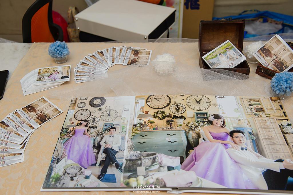 [婚禮紀錄] 20150110 - 良明 & 怡菁 高雄台南但仔麵 [新竹婚攝]:20150110-0405.jpg