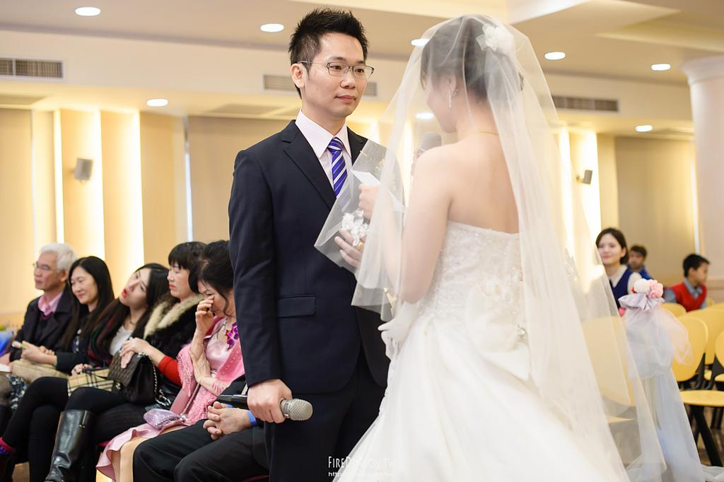 [婚禮紀錄] 20150110 - 良明 & 怡菁 高雄台南但仔麵 [新竹婚攝]:20150110-0682.jpg
