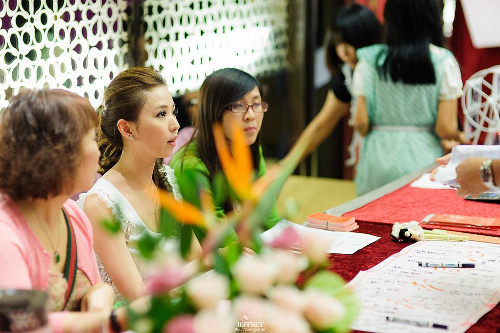 [婚禮記錄] 20130706 - Aska & Nikki 晶宴會館 [新竹婚攝]:20130706-0737.jpg
