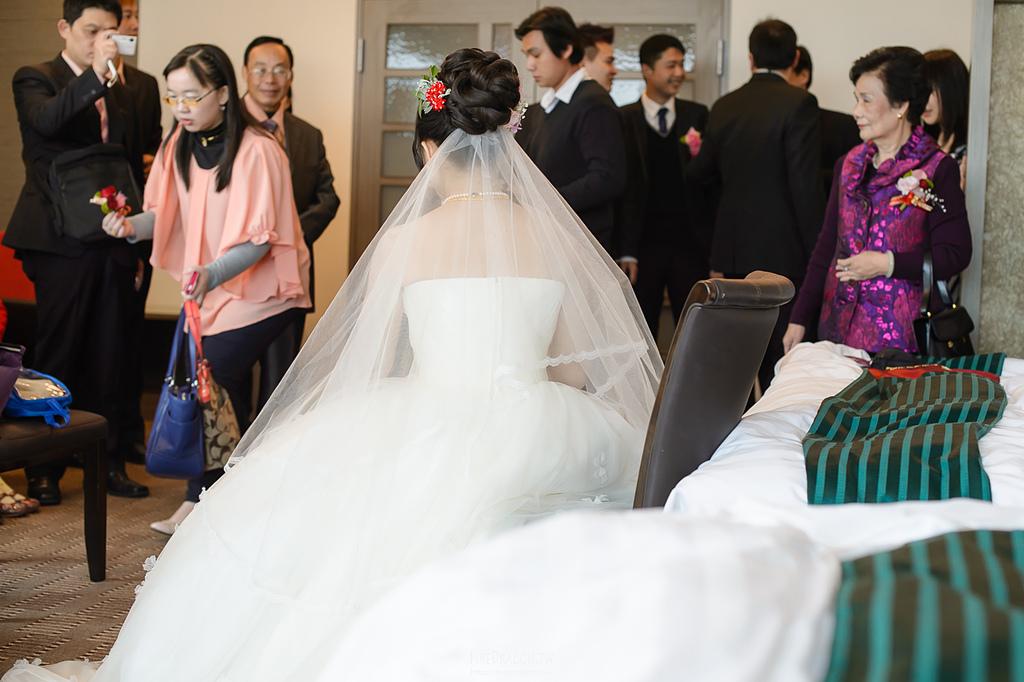 [婚禮紀錄] 20131229 - 敬岳 & 翔嵐 南投友山尊爵酒店 [新竹婚攝]:20131229-0397.jpg