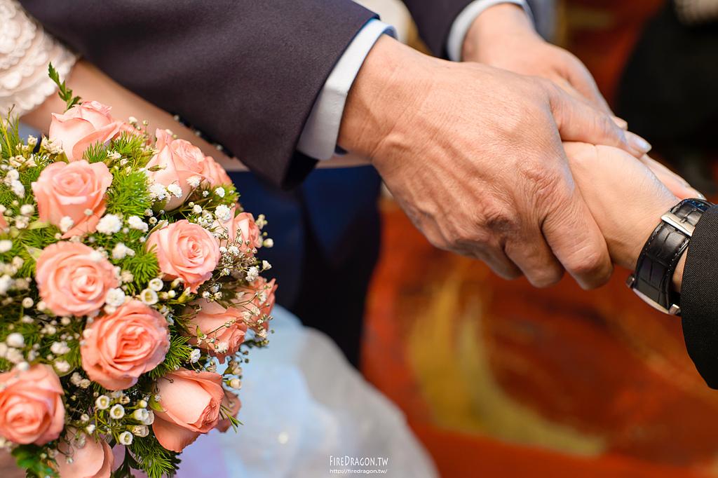 [婚禮紀錄] 20141017 - 景揮 & 淑萍 晶宴會館新莊館 [新竹婚攝]:20141018-1200.jpg