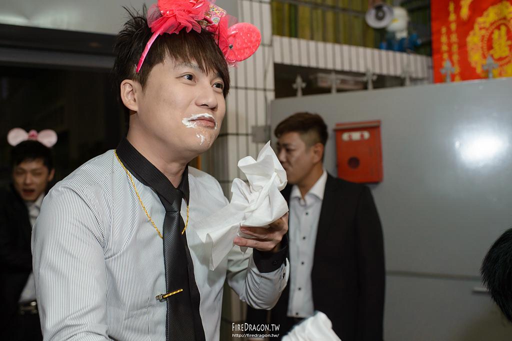 [婚禮紀錄] 20150105 - 孟儒 & 欣萍 自宅 [新竹婚攝]:20150105-176.jpg