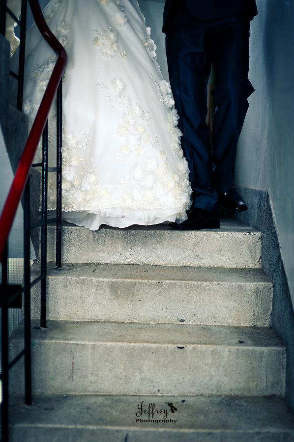 20111112 - 志豐 與 秀琦 結婚:JEF_6233.jpg