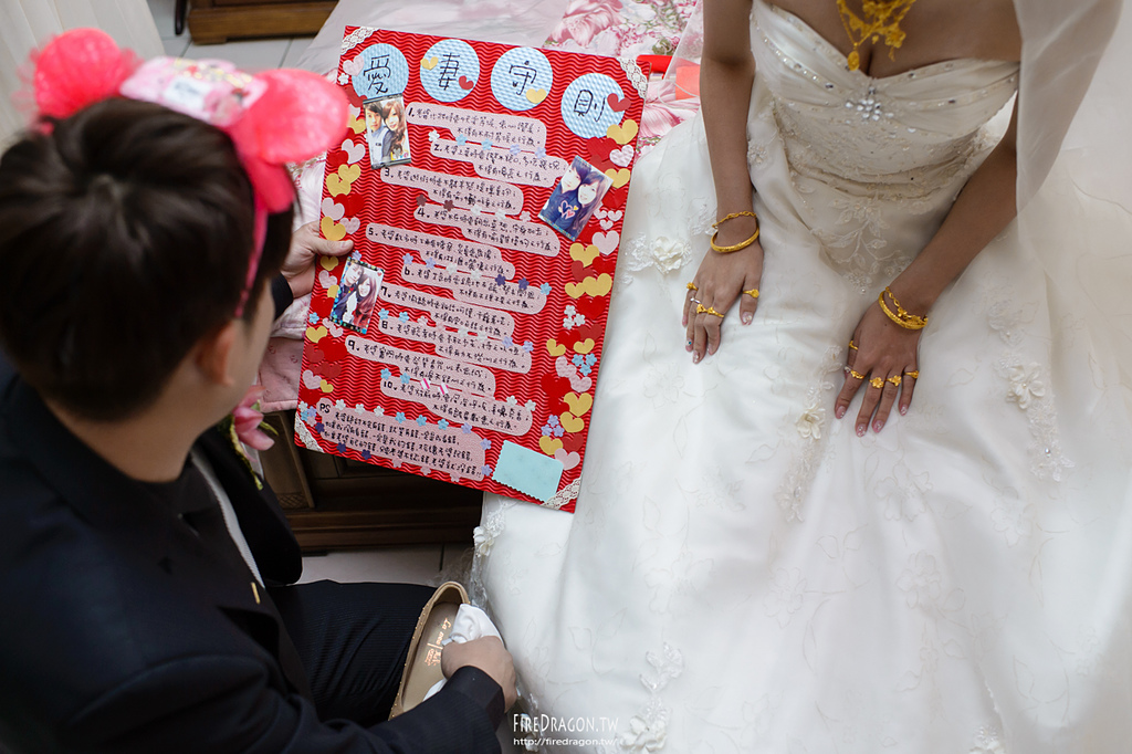 [婚禮紀錄] 20150105 - 孟儒 & 欣萍 自宅 [新竹婚攝]:20150105-192.jpg